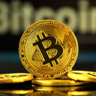 Bitcoin (BTC): What Retailers Accept Cryptocurrency?