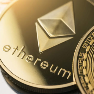 Bitmain Has Developed an Ethereum ASIC Miner, Wall Street Analyst Claims