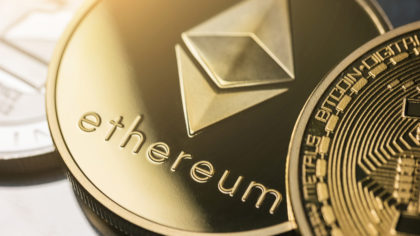 Bitmain Has Developed an Ethereum ASIC Miner