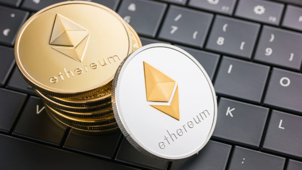 Blockchain Projects Come Together to Launch New Fund
