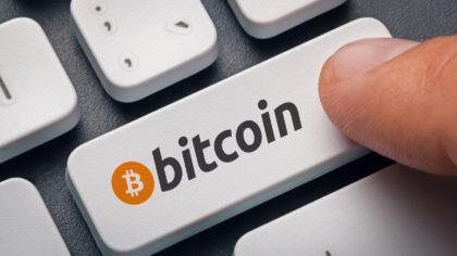 Hong Kong Bitcoin Base Exchange Finds Banking Lifeline, Adds Litecoin