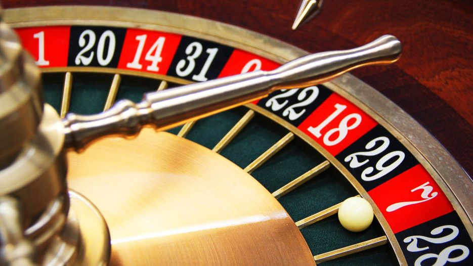The latest evolution of automatic Roulette