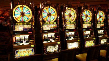 Casino Austria may offload entire portfolio