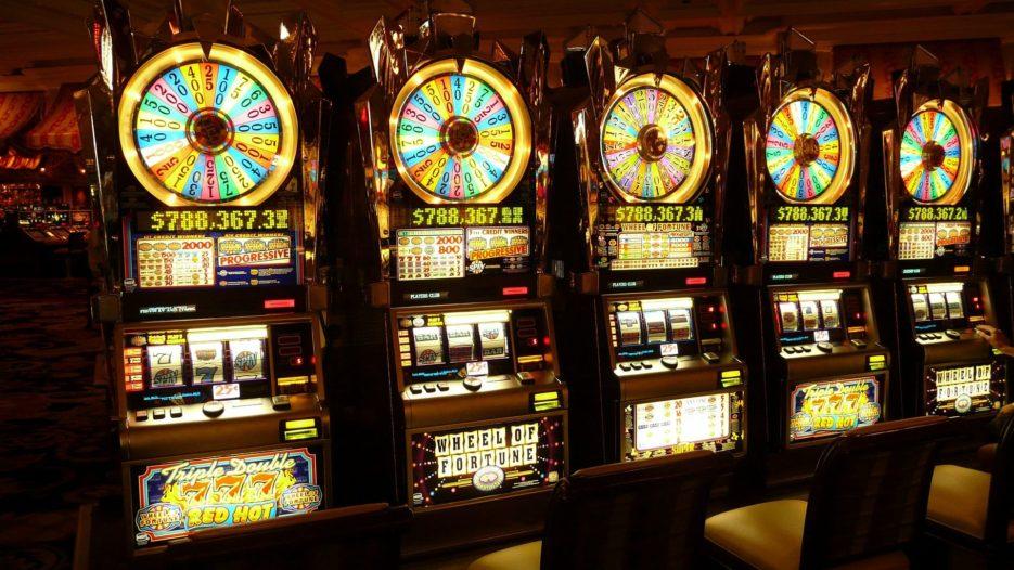 Casino Austria may offload entire portfolio