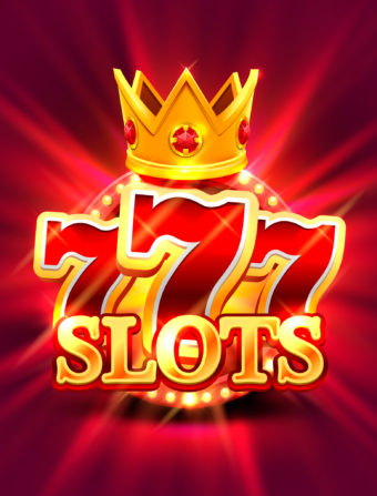 10 free spins + 200% match bonus at Casino