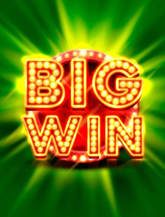 50 free spins + 150% match bonus at Casino