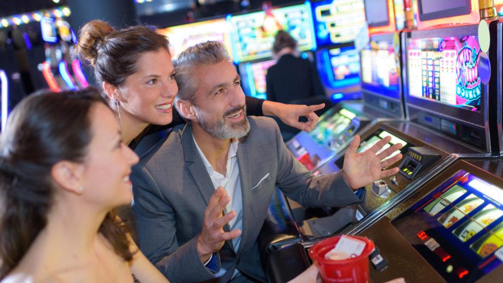 Weekend premiere for Vietnam's landmark Corona Resort and Casino