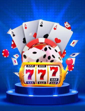 100% Match Bonus on Poker at Genting Casino
