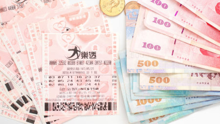 Lotto results: Winning National Lottery numbers for Saturday February 2