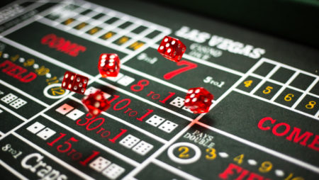 Japan to require casino resorts to have unprecedentedly big hotels