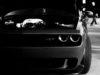 Hennessey's Dodge Challenger SRT Demon