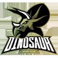 Dinosaur vs Rams